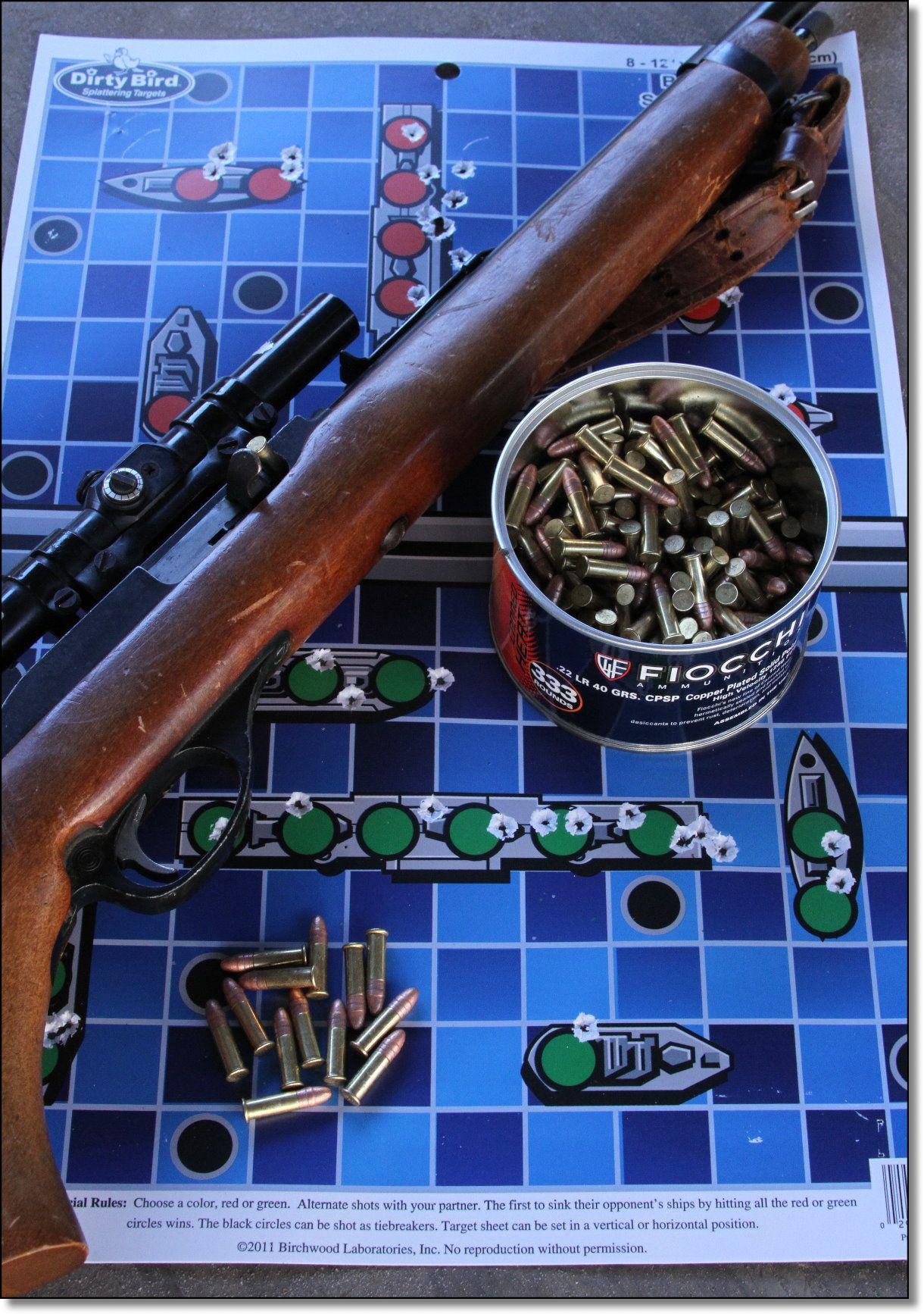 Battles at Sea 12x18 Game Targets  http://sport.birchwoodcasey.com/Targets/TargetDetails.aspx?ProductID=b545fd10-a522-470e-9630-7fa712b212f3#