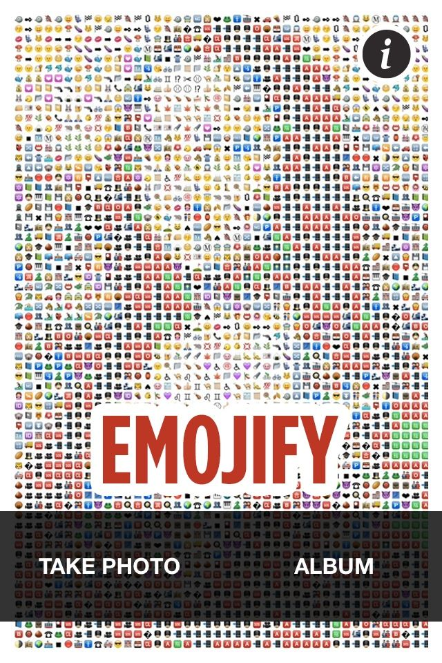 emoji - Google Search | Emoji/Icon | Pinterest