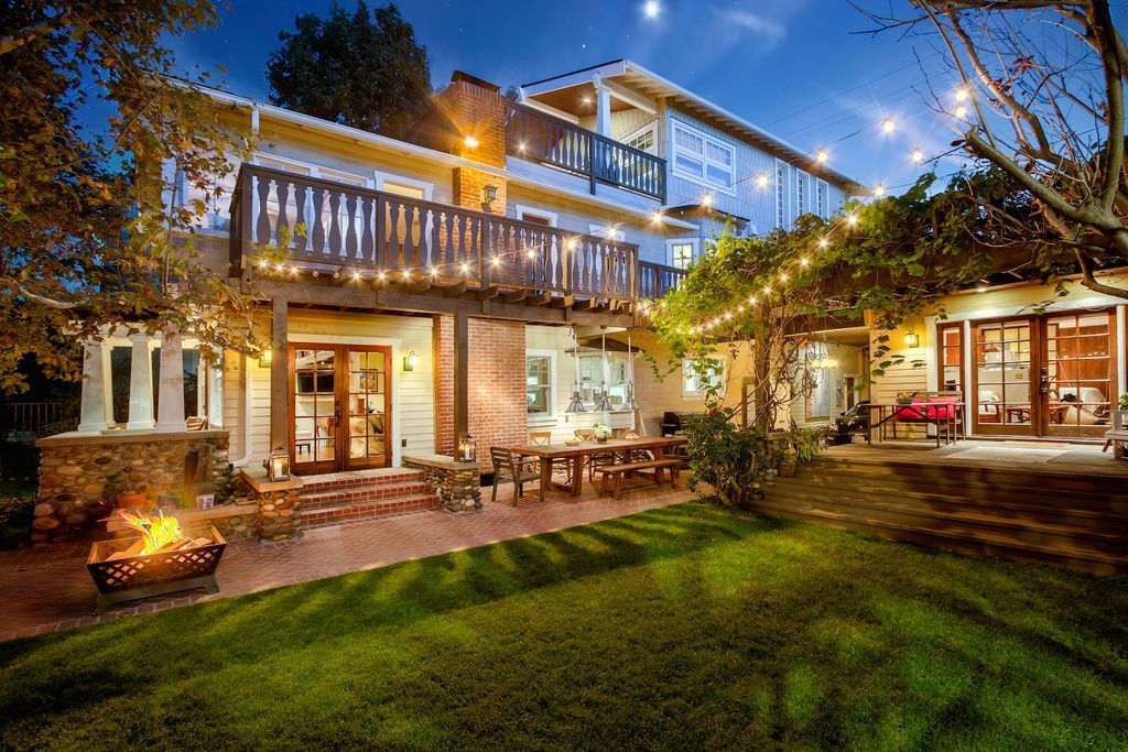 Fine 564 564 566 Rialto Ave Venice Ca 90291 Mls 16179976 Home Interior And Landscaping Synyenasavecom