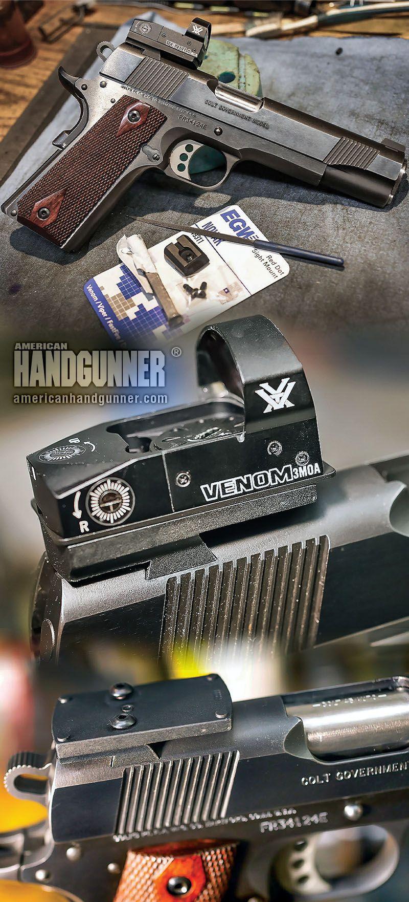 Diy Optic Gunsmithing In 2020 Gunsmithing Diy Optical