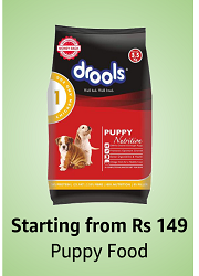 Pet Supplies Buy Pet Supplies Online At Best Prices In India Amazon In Amazonin Buy India Online Pet Prices Puppy Food Pet Supplies Online Pet Supplies