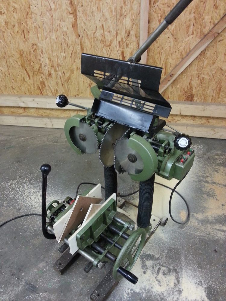Makita 5500s Tenon Cutter Special Tools In 2019