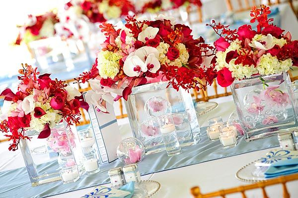 "MartinRoberts Design ~ www.martinroberts.com MRD is a full service floral, event and design studio. Our team has been designing ""events of life"" to benefit our private and corporate clients for over 20 years. Our services include exquisite floral designs, grand weddings, inspired interiors, beautiful holidays, five star events and unique lifestyle moments. We offer all of these services from conception to execution."