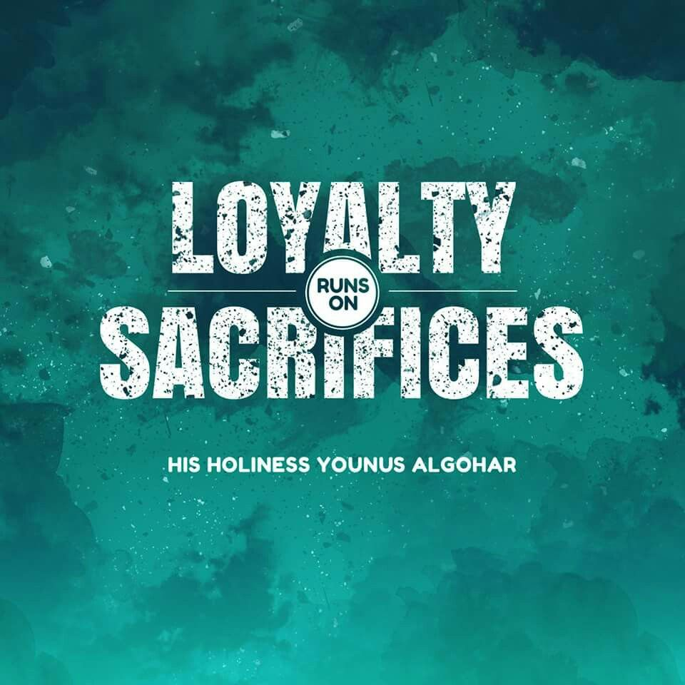 Designs quotes about loyalty quotes about loyalty quotes about loyalty -  Quoteoftheday Loyalty Runs On Sacrifices Those That Cannot Make Sacrifices Cannot Be Loyal