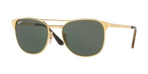9085ac60fa Gafas De Sol Ray Ban, Gafas Hombre, Lentes, Hombres, Modelos, Gafas