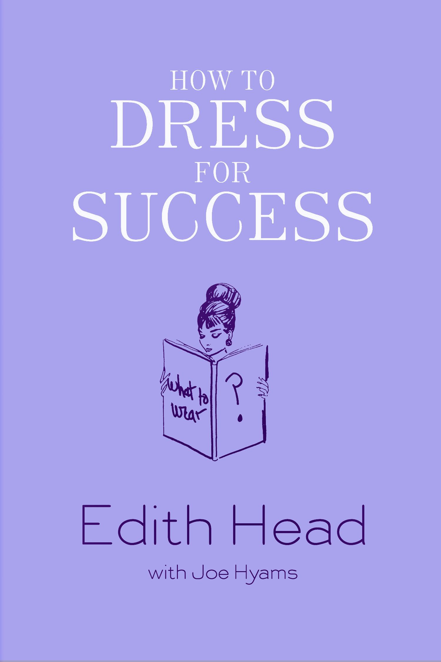 Reading List 13 First Rate Fashion Books Fashion Books Best Fashion Books Dress For Success