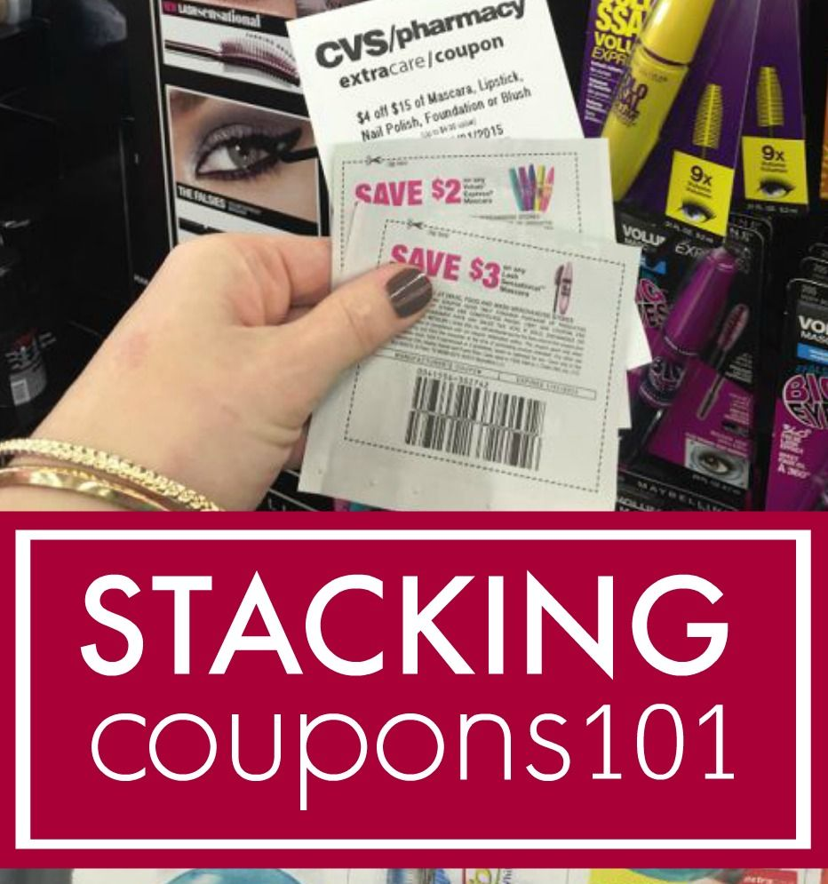 stackable full beauty coupons