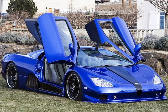 The World Top Expensive Cars Most Expensive Car Expensive Cars