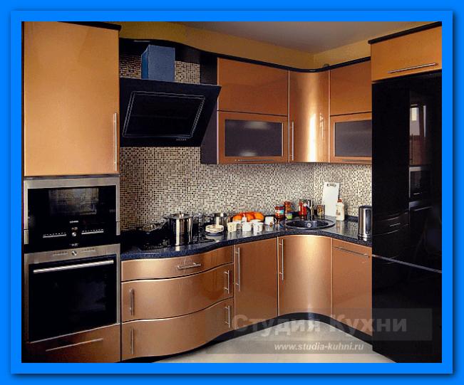 Diseños muebles cocinas modernas.   Web del Bricolaje Diy ...