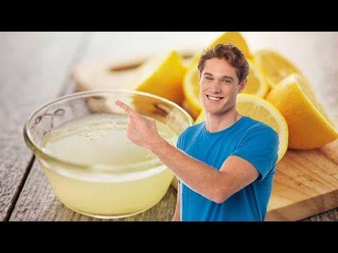 bicarbonato para el estomago inflamado