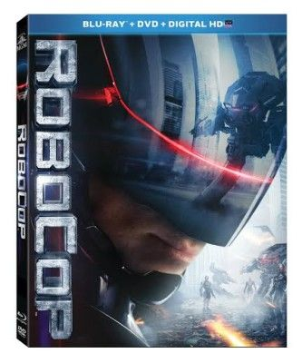 Enter our contest to win a copy of Robocop on Blu-ray http://www.torontonicity.com/2014/06/29/scotiabank-outdoor-movie-festival-at-torontos-fort-york/
