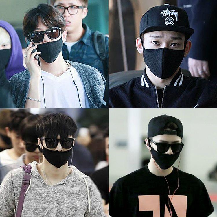 8 Best Sheet Face Masks - Celebrity Favorite Sheet Masks ...