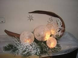 Bildergebnis für weihnachts deko im flur #centredetablenoelbois