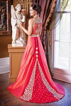 Cute Wedding Reception Dresses Bridal Fusion Gowns Asian Wedding Gowns Reception Outfits London UK