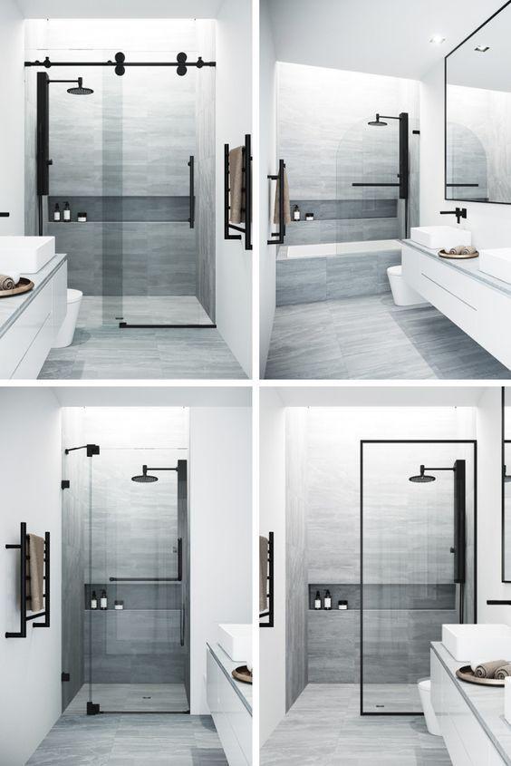 Modern Master Bathroom Design Top Bathroom Design Modern Master Bathroom Modern Master Bathroom Design