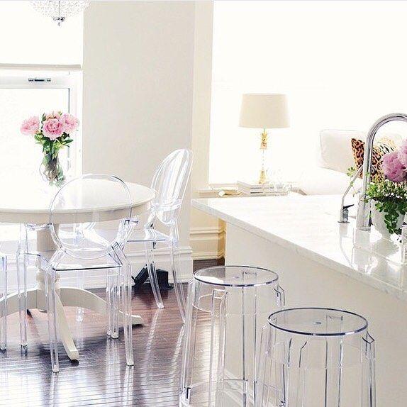 pin von andrea kirchner auf mah crib pinterest haus einrichten und wohnen und wohnen. Black Bedroom Furniture Sets. Home Design Ideas