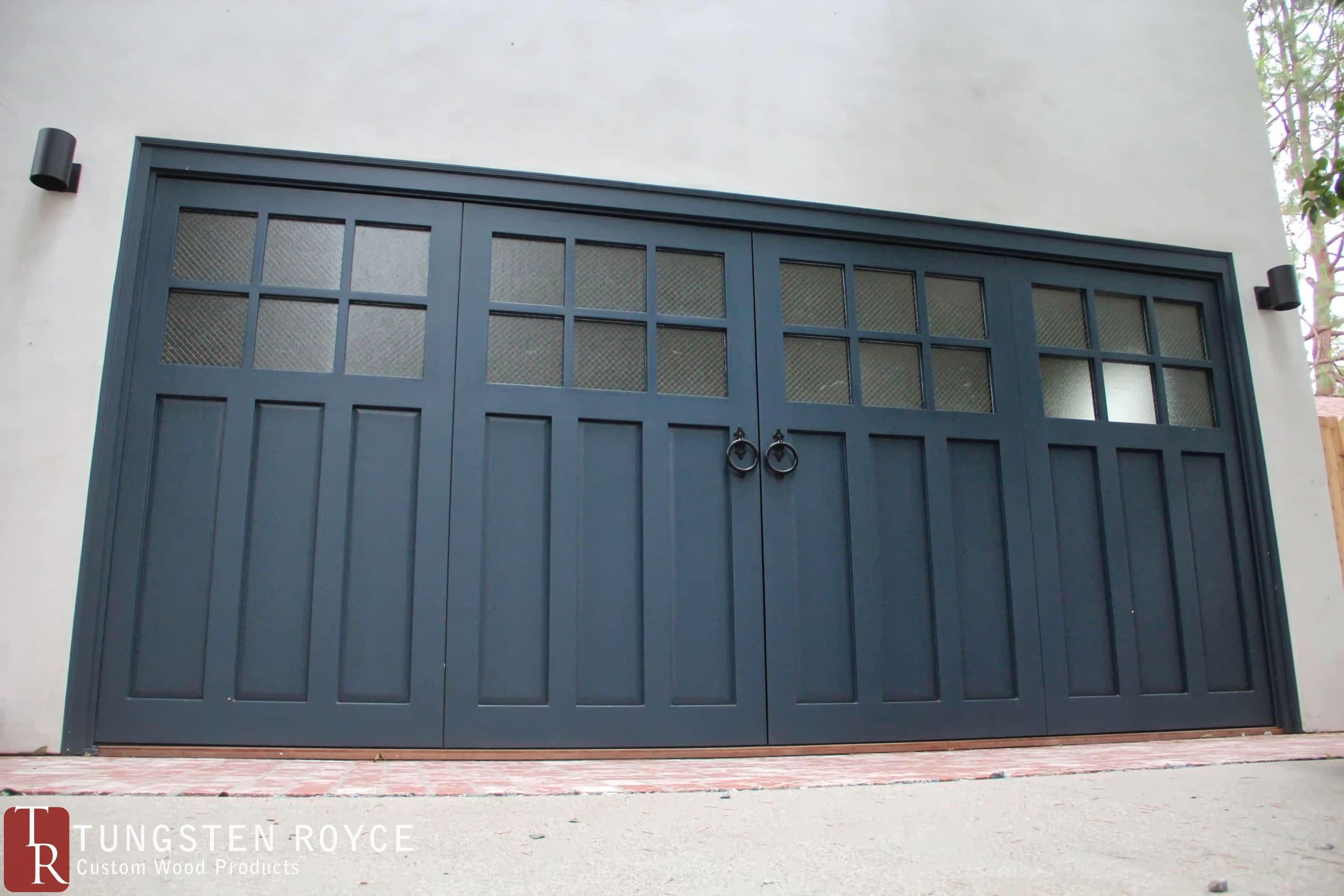 Image result for carriage garage doors pictures  Garage Doors