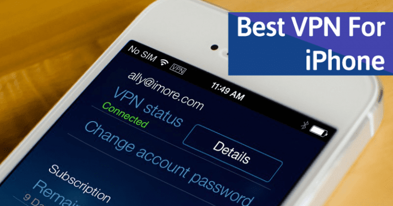 4d5ffdf60ca7e1ac025a67033104a32b - Best Free Vpn For Ipod Touch