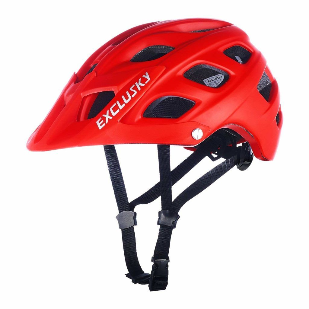 Top 10 Best Mountain Bike Helmets In 2020 Mtb Helmets Mountain