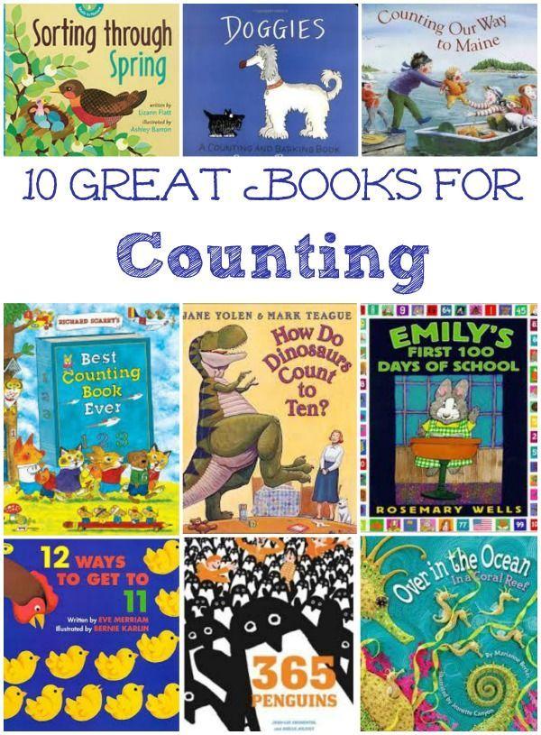 4d602dd5a62898fabd01c4360f349814 - Kindergarten Math Books