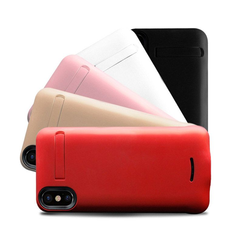 iphone xs max charging case target