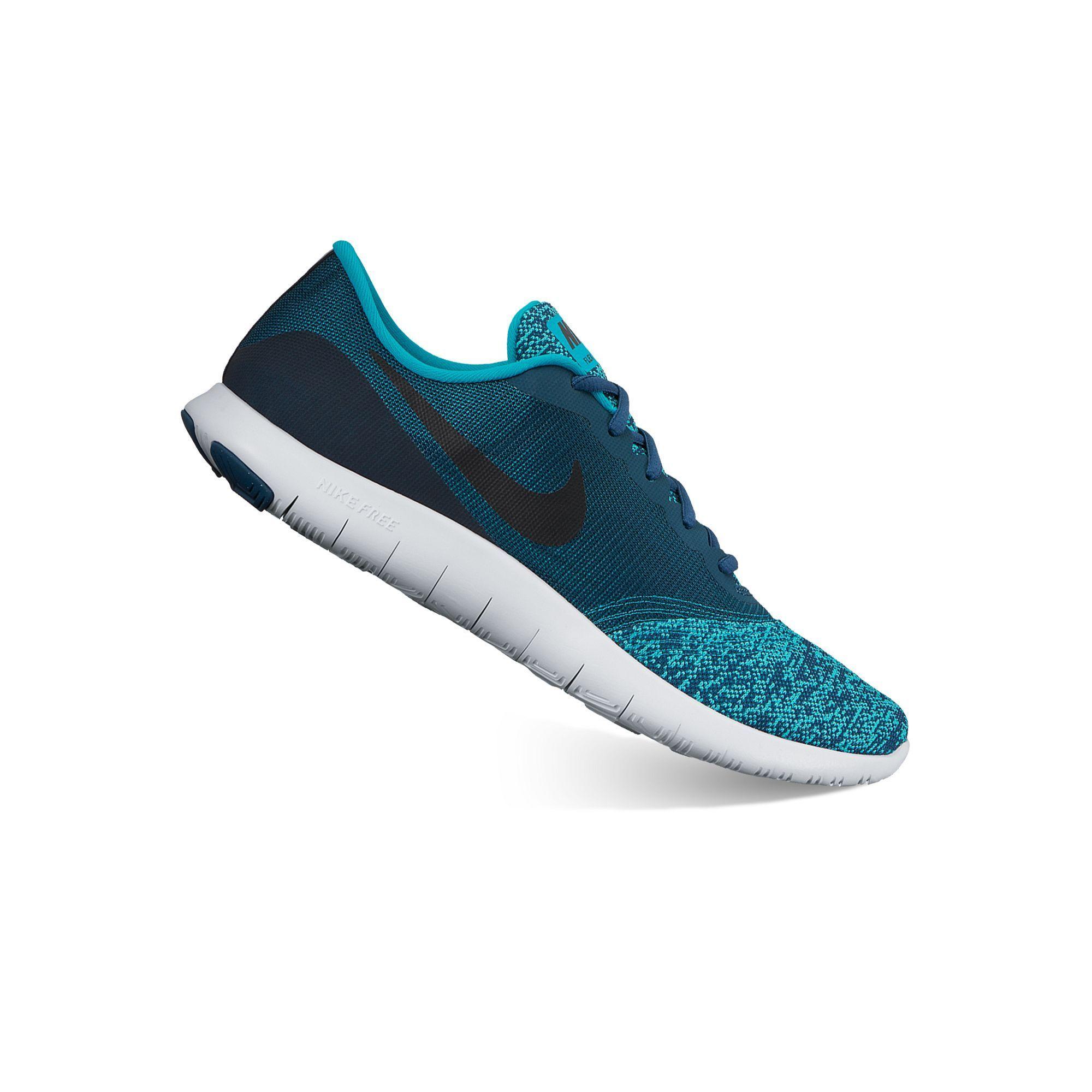 3caf3378e15 Nike Flex Contact Men s Running Shoes