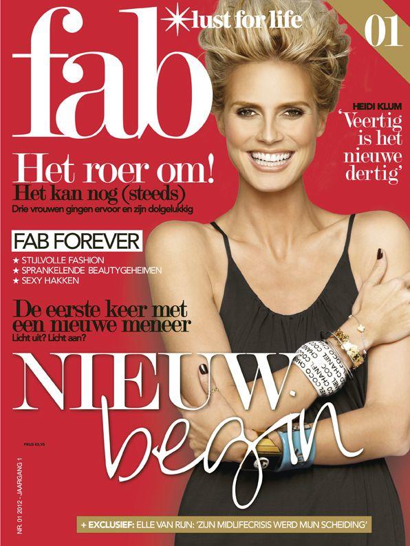 Flirten mag.nl