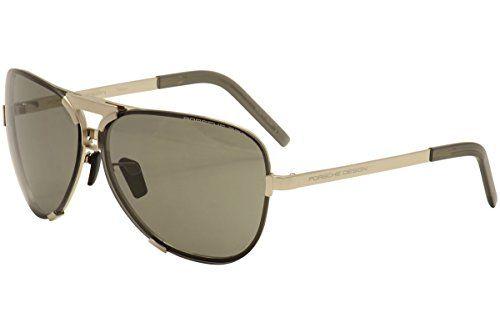 2bcc330b2621 Aviator sunglasses
