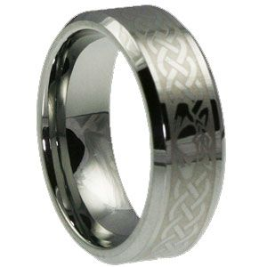 claddagh ring google search - Mens Claddagh Wedding Ring