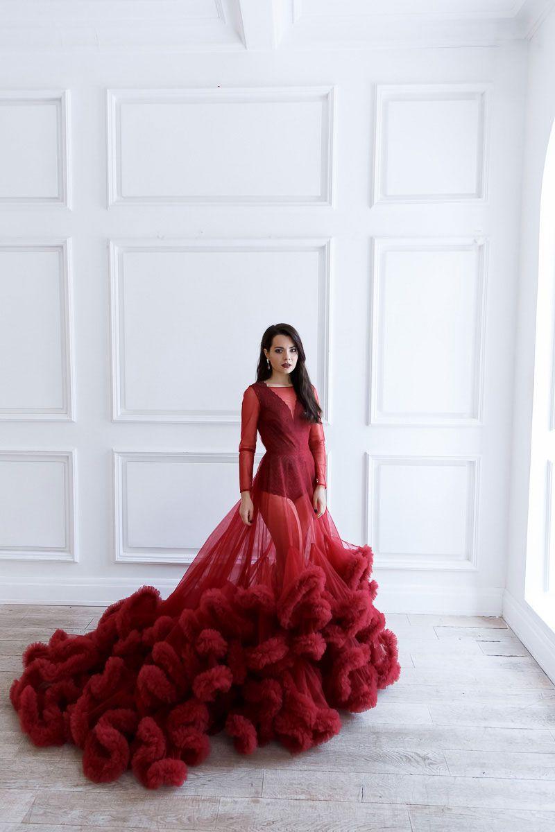 результате столкновения платье для фотосессии напрокат во владивостоке чаще всего удается