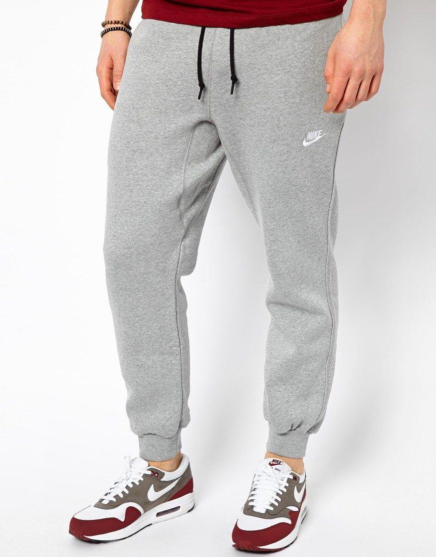 4c437c1f41a3 Nike