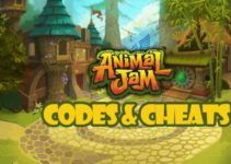 Learn How To Make Electricity In Little Alchemy Electricity In Little Alchemy Animal Jam Animal Jam Play Wild Cheating