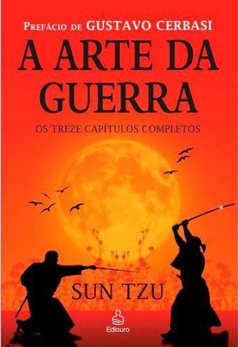 Instagram Debora Ceron Melhores Livros Brasileiros Livros