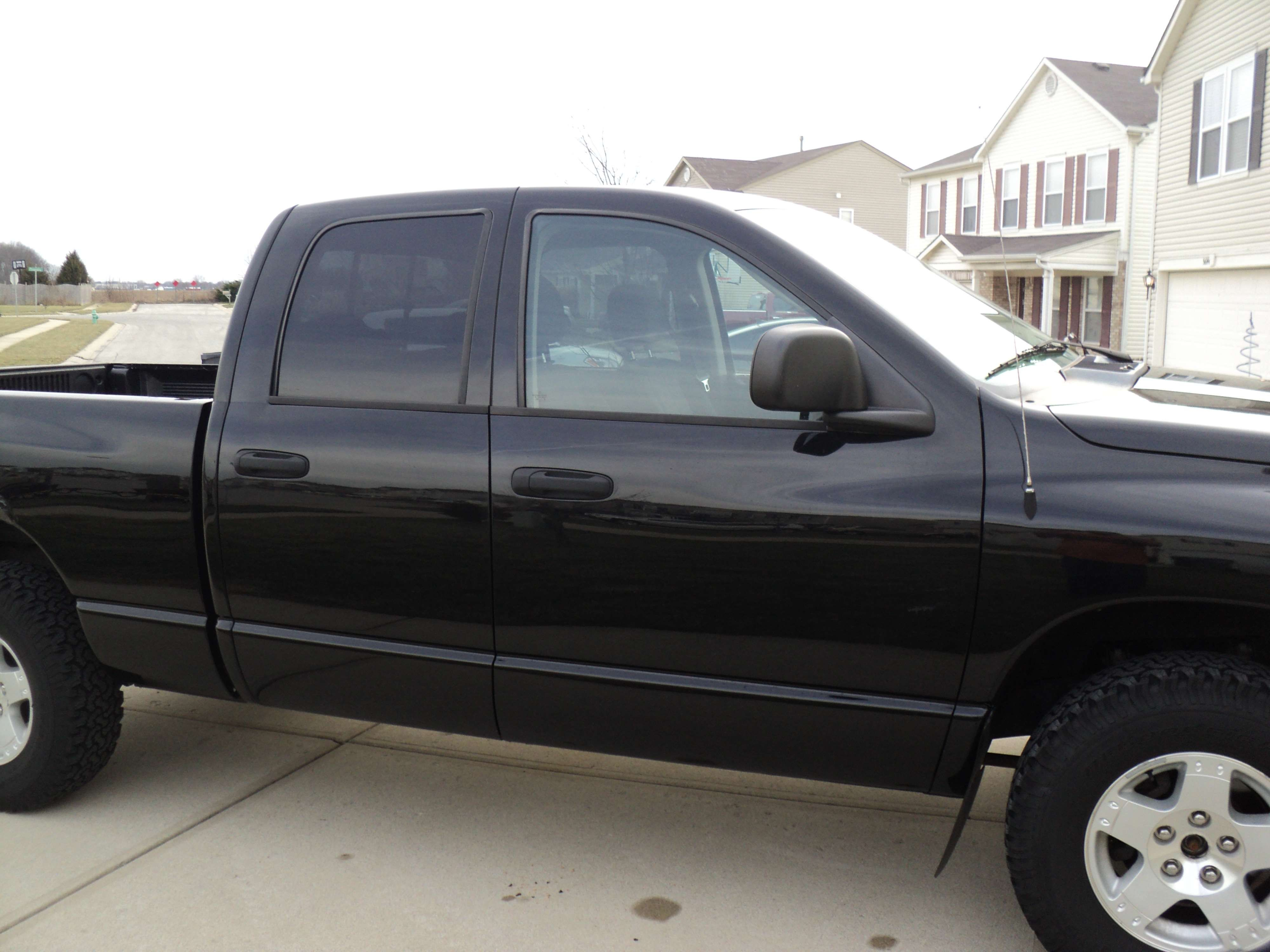 dodge ram for sale used carlyle vehicles pickups vehiclesearchresults