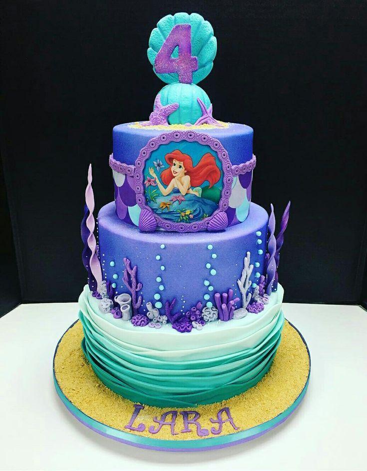 Ariell Torte   Desserts, Cake, Food