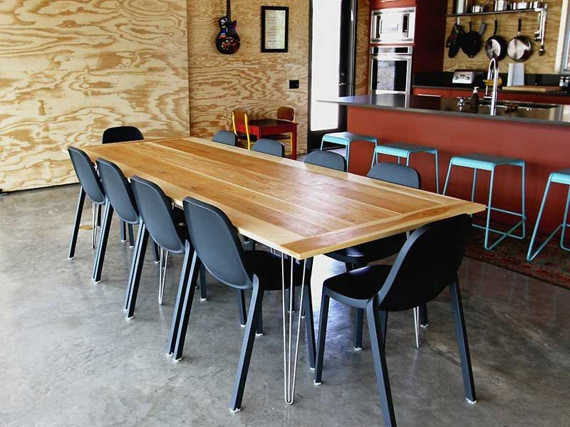 Private Facts About Breakroom Tables Only The Experts Know About