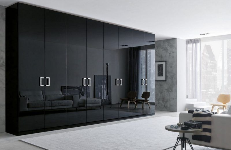 wardrobe design:Modern Wardrobe Design Captivating Door Of ...
