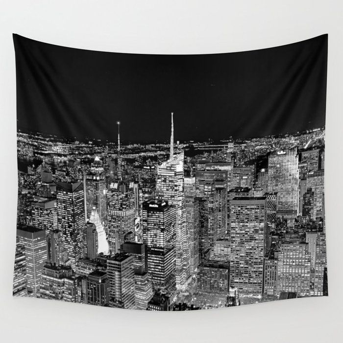 Pin On 2sweet Wall Tapestries