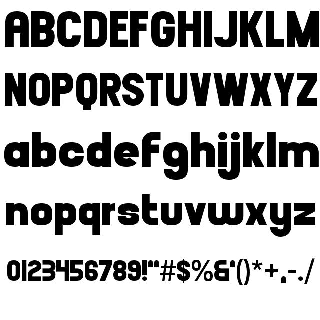 Syfy Logo Font Logo Fonts Bold Fonts Italic Font