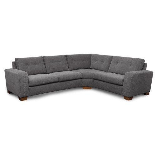 All Home Savana Sofa In 2020 With Images Corner Sofa Sofa Corner Sofa Design