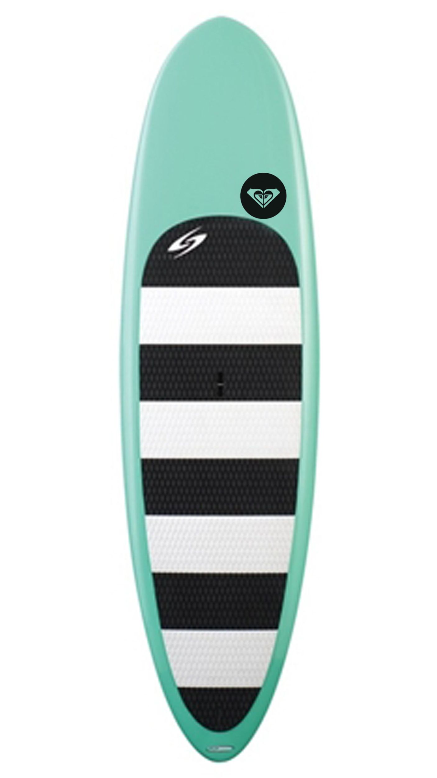 sup roxy stand up paddleboard s u m m e r l o v i n pinterest roxy and surf. Black Bedroom Furniture Sets. Home Design Ideas