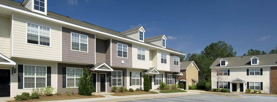 22 Apartments In Georgia Ideas Apartments For Rent House Styles Rent