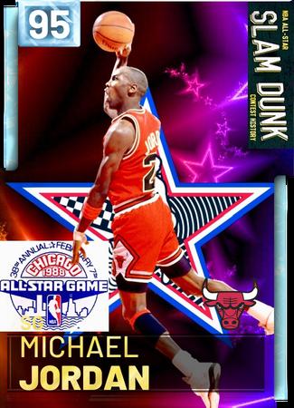 Custom Cards - 2KMTCentral | NBA Players | Custom cards, Nba