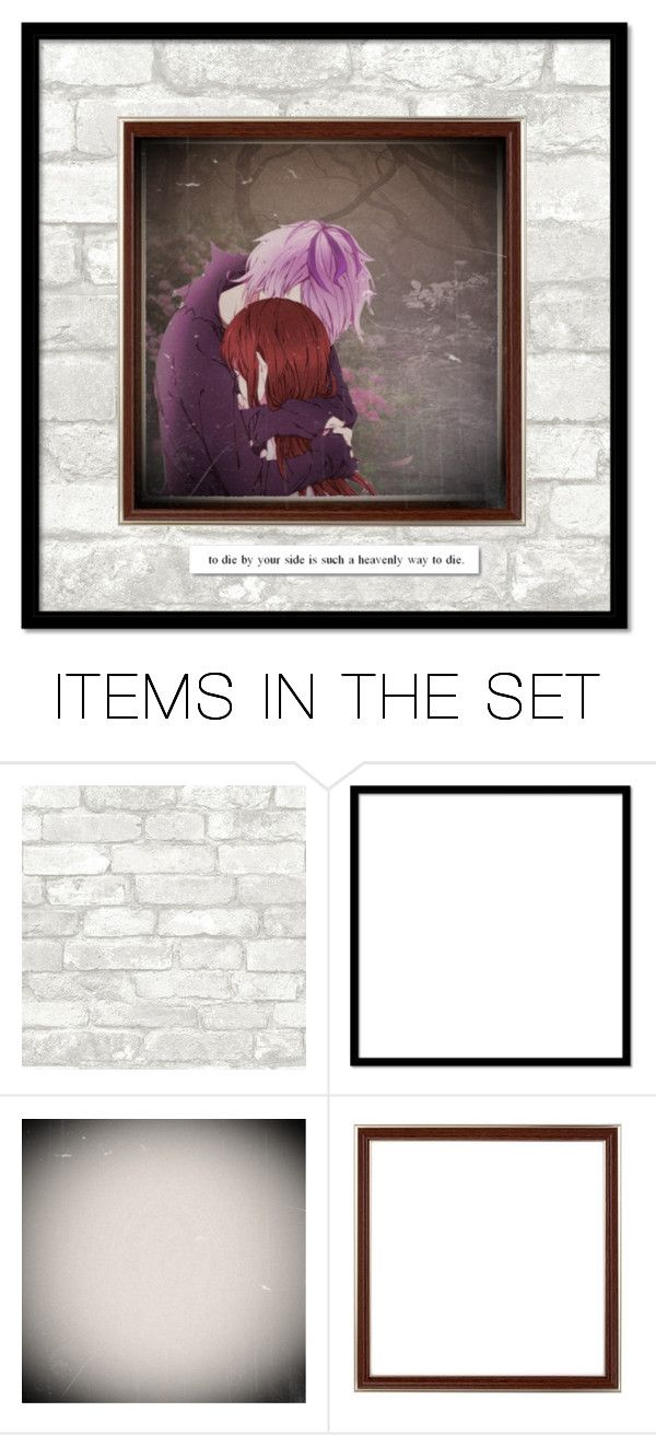 """""""Trapped In Art"""" by unicorn8cupcake ❤ liked on Polyvore featuring art"""
