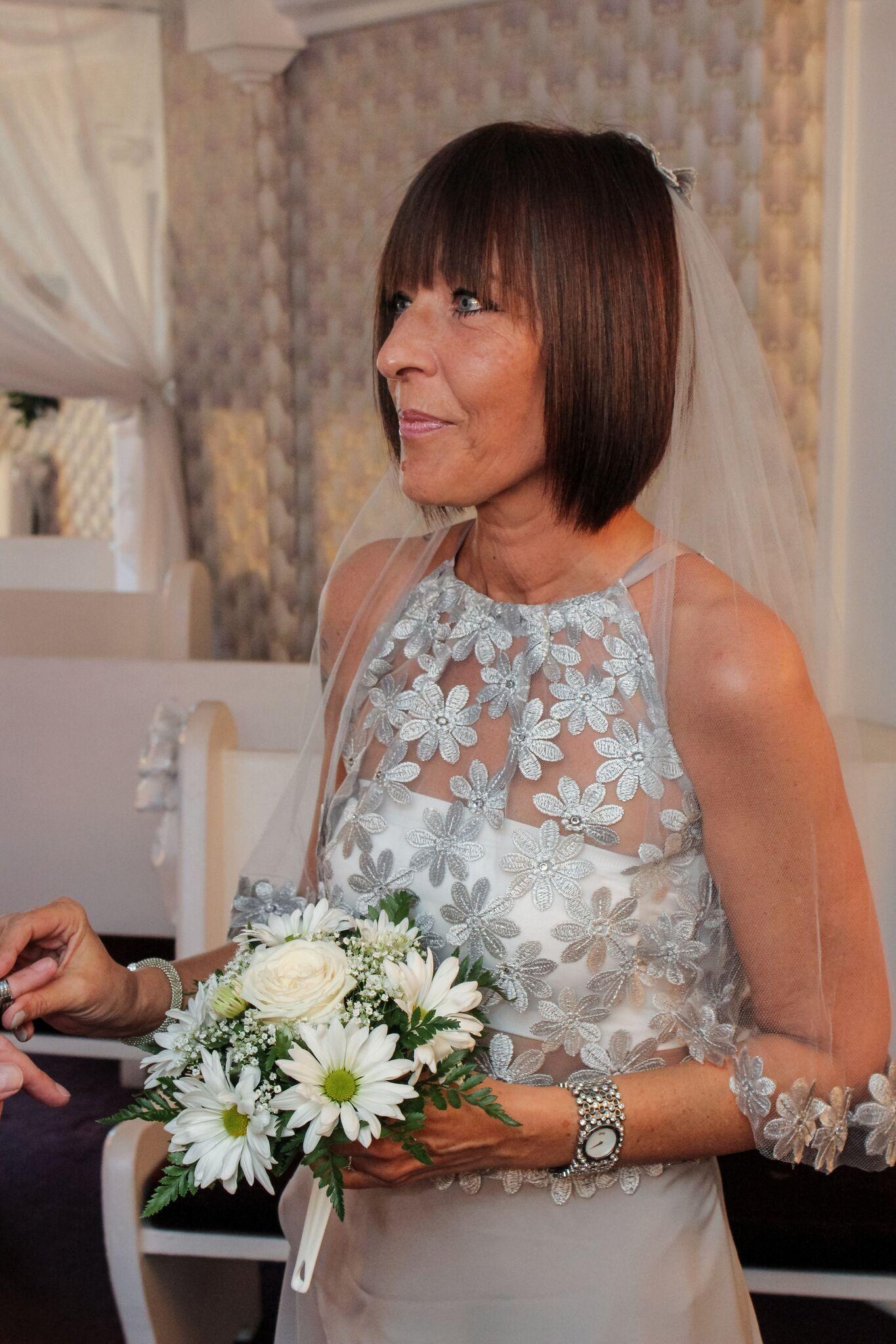 Shared with Dropbox Flower girl dresses, Wedding dresses