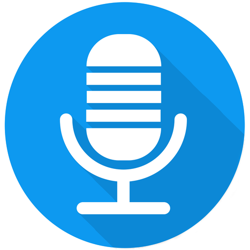Voice Translator 2019 apk Download Free for Android and