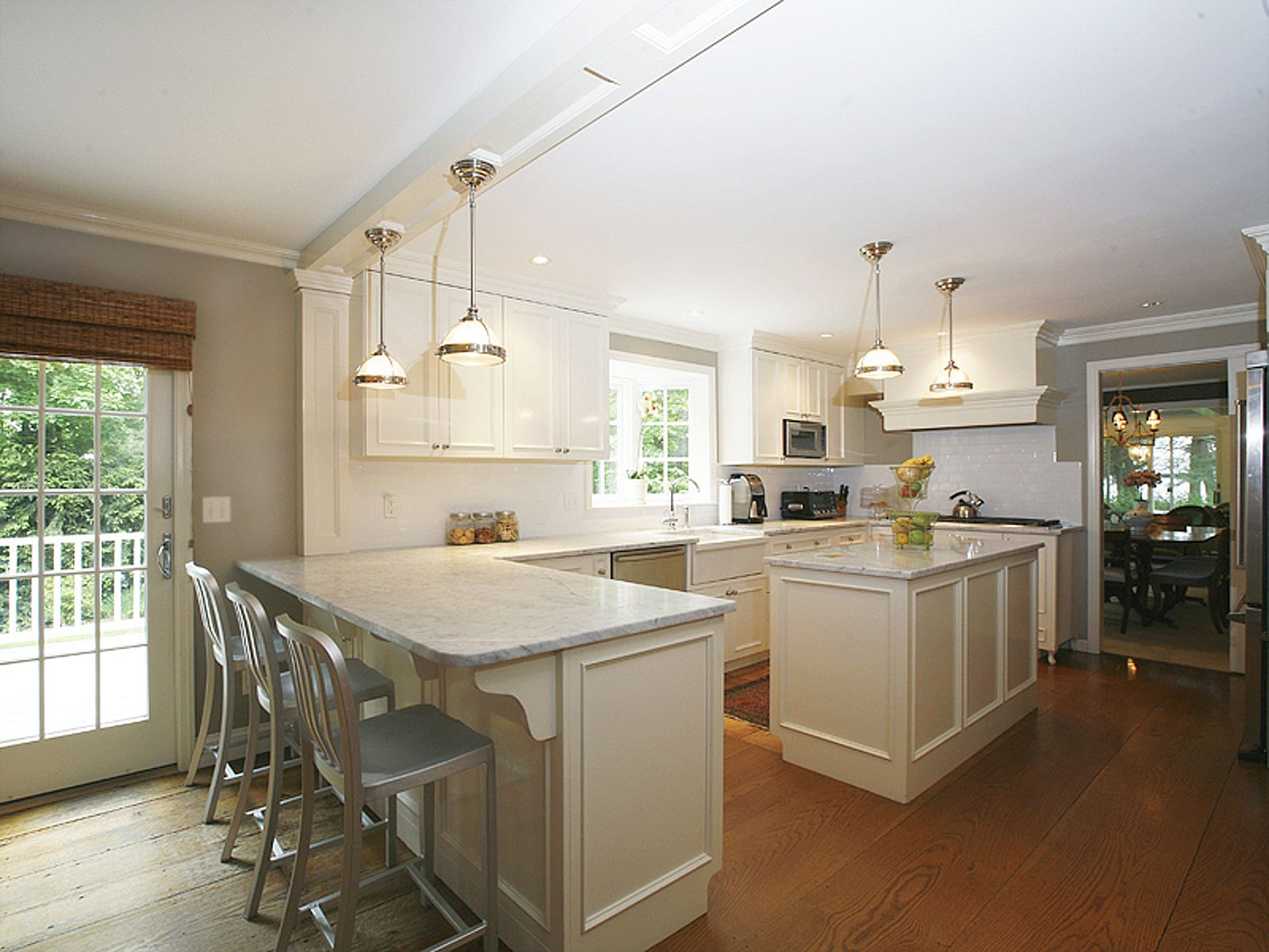 lights kitchen inspiration design u shaped kitchen island kitchen with island interior on u kitchen with island id=22109