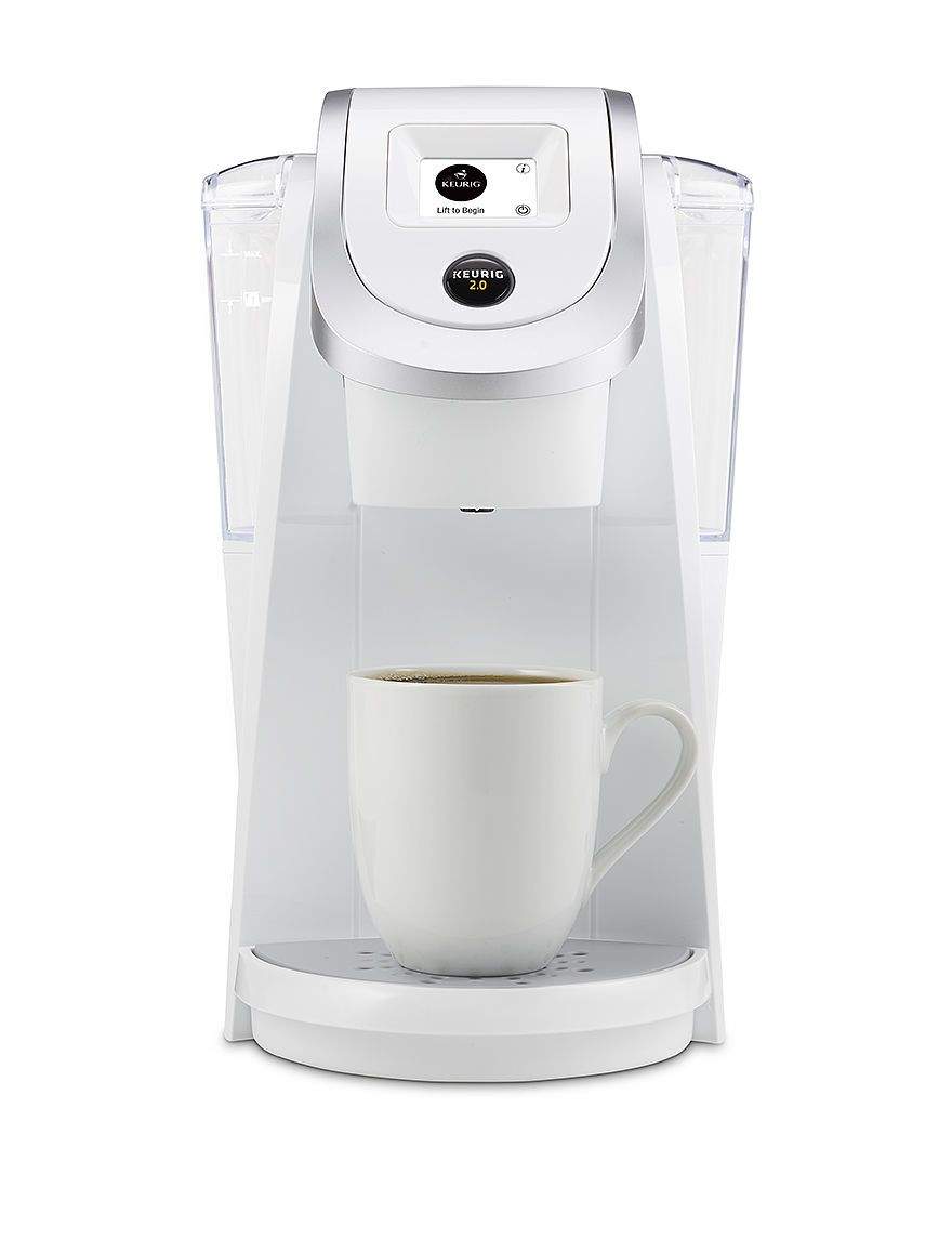Coffee Machine Deals Shop Today For Keurigr K250 20 Brewer Deals On Coffee Makers
