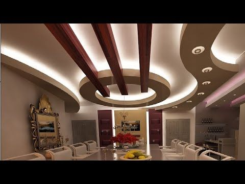 Best 50 Indian Pop False Ceiling Design Catalogue 2019 Bedroom