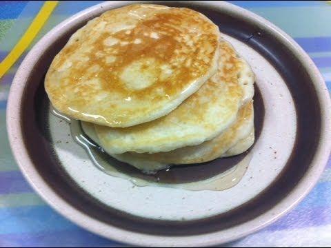 Pin On فطور ملاك My Breakfast